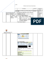 Marzo Planificación 6 tec.doc