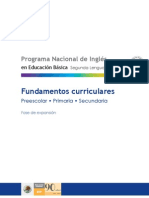 CURRICULAR FOUNDATIONS.pdf