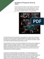 Very Best Way to Master Programas Gratis de Inventario Like the Champ.20130303.090506