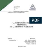 EDUC PERMANENTE.docx