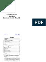Manual McLab2