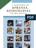 UMA ASSESSORIA DE IMpREnSA RESpOnSávEl nA ERA DIGITAl.pdf