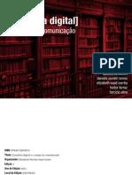 Curadoria Digital - 97 páginas.pdf