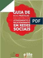 GUIA DE BOAS PRÁTICAS EM GESTÃO DO ATENDIMENTO E EM REDES RELACIONAMENTO SOCIAIS - 31 pag.pdf