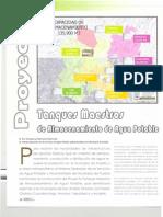 ACUEDUCTOS_PUEBLA01[1]