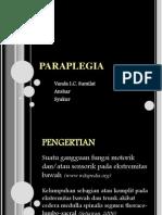 Pp. Paraplegia.def