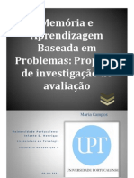 TRABALHO.EDUCAÇÃO