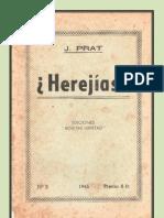 FOLLETO HEREJIAS-