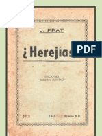 FOLLETO HEREJIAS-