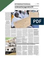 20130303 Le Monde expresidente costa marfil.pdf