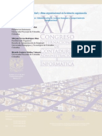 Normas Imcoc - clima organizacional.pdf