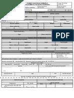 FR-AR-004 Formato de Admisión cursos de educación continuada (1)