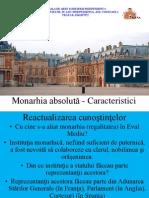 monarhia_absoluta_caracteristici