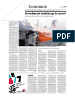20130303 Le Monde Paro en Europa
