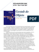 gestalt-110120110839-phpapp01