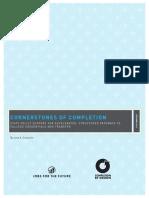 CBD CornerstonesOfCompletion 111612