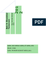Folio Biology Chap 9 f4