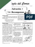 Bbcs1-6 Seguridad de Salvacion