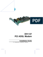 XH1137