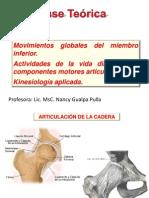 Clase metodológica definitiva 1.pptx