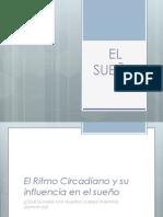 EL_SUEÑO1 (1).pptx
