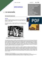 17730_enschede_ih_gb_031209.pdf