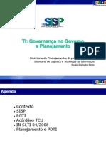 SISP-PDTI .pdf