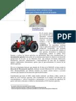 Mecanización agrícola Ecuador.pdf