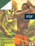 06. Simbamuenni 1