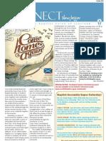 Connect Oct 12 PDF
