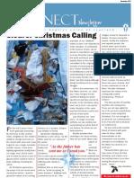 Connect Dec 12 PDF