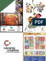 Programa Ferias 2011