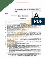 CivilsPre2012PaperIIQPWithKey.pdf