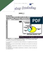 Ciencias Sociales_2003-1_Geo.doc