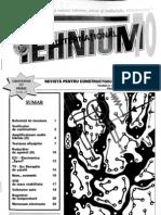 Tehnium International 1998 nr. 1