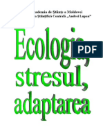 Ecology 6