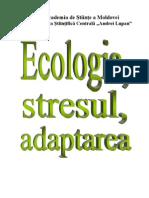 Ecology 7
