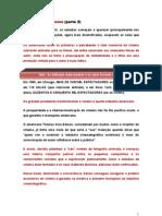 A História do cinema.doc