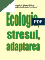 Ecology 9