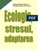 Ecology 10