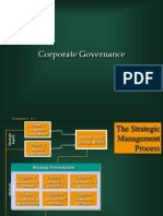 CorporateGovernance(2)