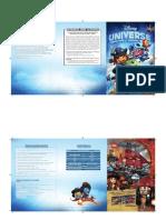 Gsah000008 Du Pc Manual Spa Col v1 Promo