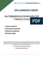 Cortesia Libro Limpio Construcc-1