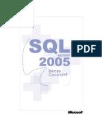 Programacion_SQL_25