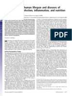 PBL 1- 2 Background (1)
