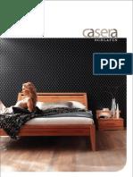 Casera Schlafen