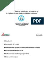 Rne04 23nov Valdes Mexico Profundo