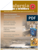 Revista-metalurgia