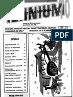 Tehnium International 1996 - nr. 11-12