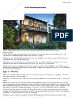 130304 Strong auctions build case for housing recovery.pdf